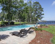 3165 DOCTORS LAKE DR, Orange Park image