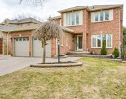 72 Stratton Cres, Whitby image
