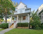 4557 N Harding Avenue, Chicago image