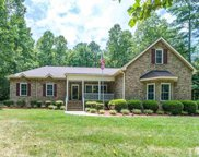 3642 Pine Needles Drive, Wake Forest image