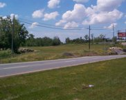 1030 Executive Drive, Elizabethtown image