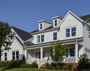 621  Bucks Quarry Court, Fort Mill image