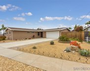 4274 Mount Henry Ave, Clairemont/Bay Park image