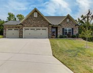 2818 Fallin Court, High Point image