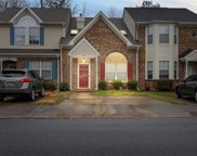 816 S Lake Circle, South Chesapeake image