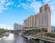 511 SE 5th Ave Unit 1109, Fort Lauderdale image