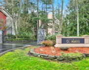 15508 Country Club Dr Unit A15, Mill Creek image