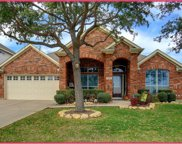 10229 Crawford Farms Drive, Fort Worth image