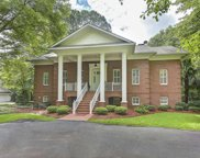 209 Bass Road, Blythewood image