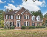 2948  Eppington So Drive Unit #25, Fort Mill image