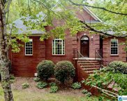 392 St Andrews Pkwy, Oneonta image