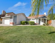 29626 Poppy Meadow Street, Canyon Country image