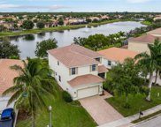 2701 Blue Cypress Lake  Court, Cape Coral image