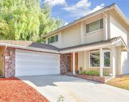1240 Maple Tree Court, La Habra image