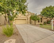 586 E Baker Drive, San Tan Valley image