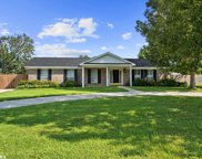 10203 Woodmere Dr, Fairhope image