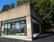 4600 Nc Hwy 49  Highway, Harrisburg image