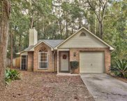 8807 Minnow Creek, Tallahassee image