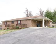 830 Miller Ave, Cookeville image
