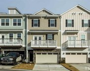 2255 Red Knot Lane Unit #74, Apex image