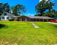 1308 Forest View Rd., Conway image