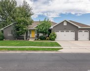 11441 S Chapel Rim Way, South Jordan image