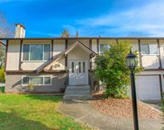 1623 Taylor Street, Port Coquitlam image