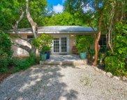 260 Bay Drive, Key Largo image