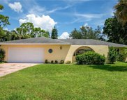 21290 Cottonwood Avenue, Port Charlotte image
