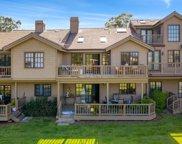 96 Frederick St B, Santa Cruz image