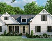 141 Streamside Estates  Drive Unit #9, Mooresville image