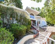 26 Merrill Circle South, Moraga image
