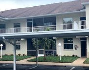 20840 Country Creek Dr Unit 322, Estero image