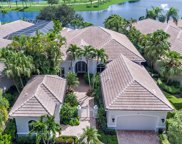 149 Vintage Isle Lane, Palm Beach Gardens image