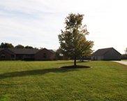 3474 County Road 68, Auburn image