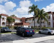 601 SE 5th Ct Unit 305, Fort Lauderdale image