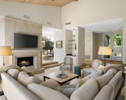 74671 Arroyo Drive, Indian Wells image