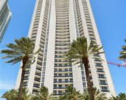 15811 Collins Ave Unit #1506, Sunny Isles Beach image
