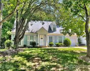 8345 Houndstooth  Drive, Charlotte image