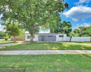 3390 SW 20th St, Fort Lauderdale image