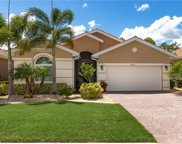 20567 Long Pond  Road, North Fort Myers image