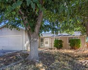 3520 Puccinelli Drive, Sparks image