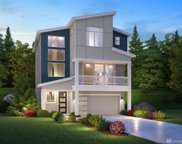 16408 35th Place W, Lynnwood image