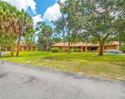 4125 13th Ave Sw, Naples image