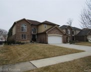 14443 Toussaint Crt, Sterling Heights image