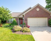 4606 Jeannes  Court, West Chester image