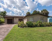 1466 Curlew Ave, Naples image
