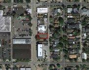 Santa Fe Drive, Denver image