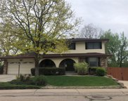8070 West Calhoun Drive, Littleton image