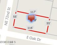 202 Ne 72 Street, Oak Island image